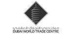 Dubai WTC