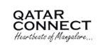Quatar Connect